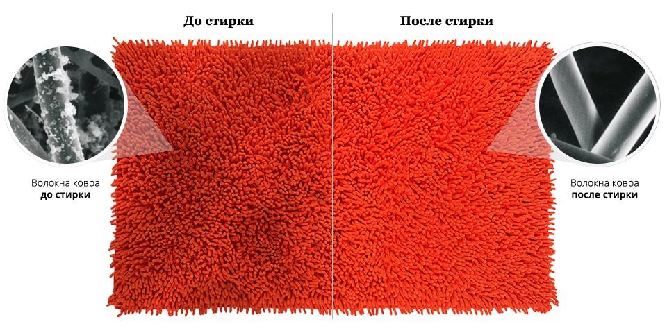 стирка ковров киев, чистка ковров с вывозом киев