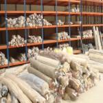 химчистка ковров цены
